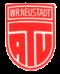 ATV Wiener Neustadt